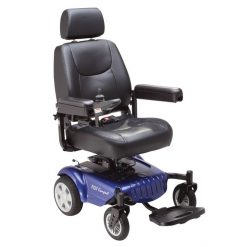 Electric Wheelchairs | Powerchairs